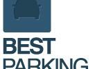 bestparkingshiphol
