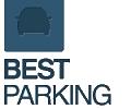 bestparkingshiphollogo