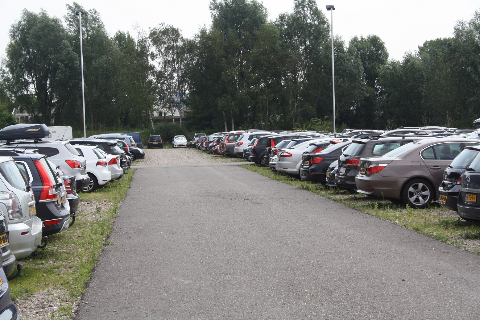 Quickparking.nl