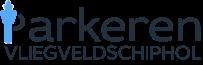 Parkerenschipholairport.com Logo